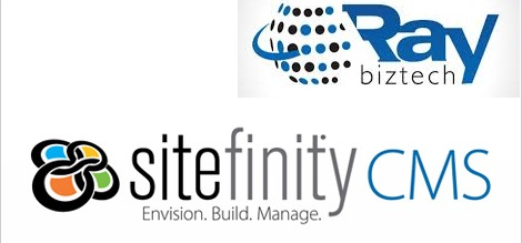 Benefits of using Sitefinity CMS