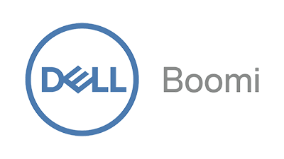 Dell Boomi Services & Solutions