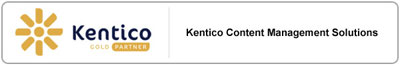Kentico Content Management Solutions