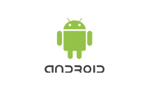 android partner