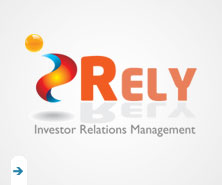 investor relations management