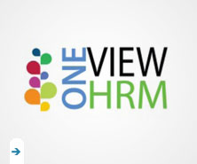 OneView HRM