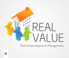 Real Estate Appraisal Management