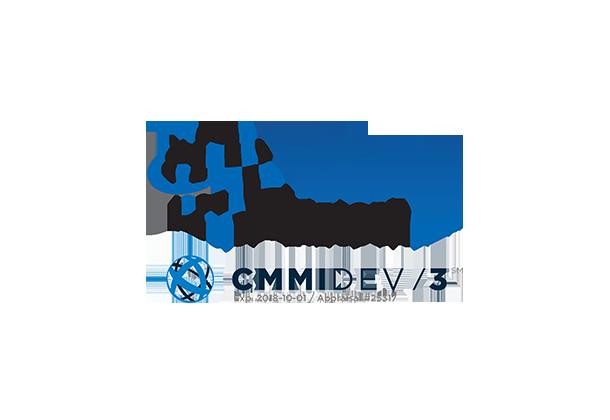 raybiztech logo