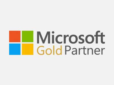 Raybiztech is now Microsoft Gold Partner