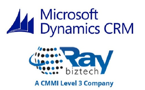 Tools, training, and documentation to help you plan in Microsoft Dynamics CRM 4.0