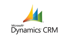 Microsoft Dynamics 365 Developers Services, Development Solutions