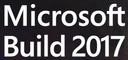 raybiztech at microsoft build 2017