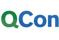 raybiztech at Qcon conference