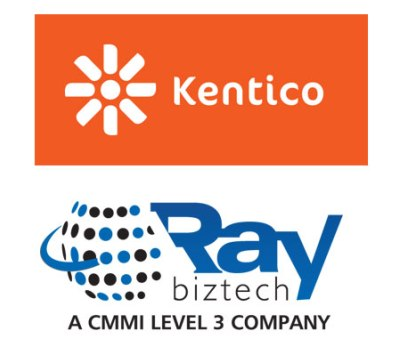 Kentico Solution Partner
