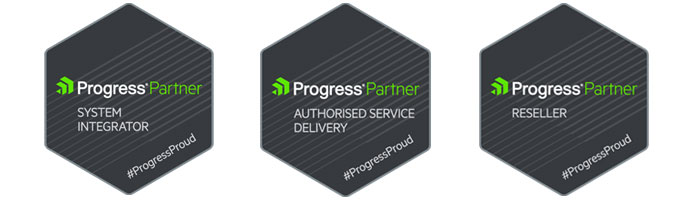 Raybiztech is Progress Sitefinity's trusted Service Delivery Partner