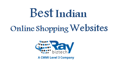 Best Indian Online Shopping Websites - Top 10 Online Shopping Sites in India