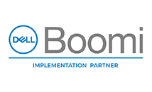 Dell Boomi Implementation Partner